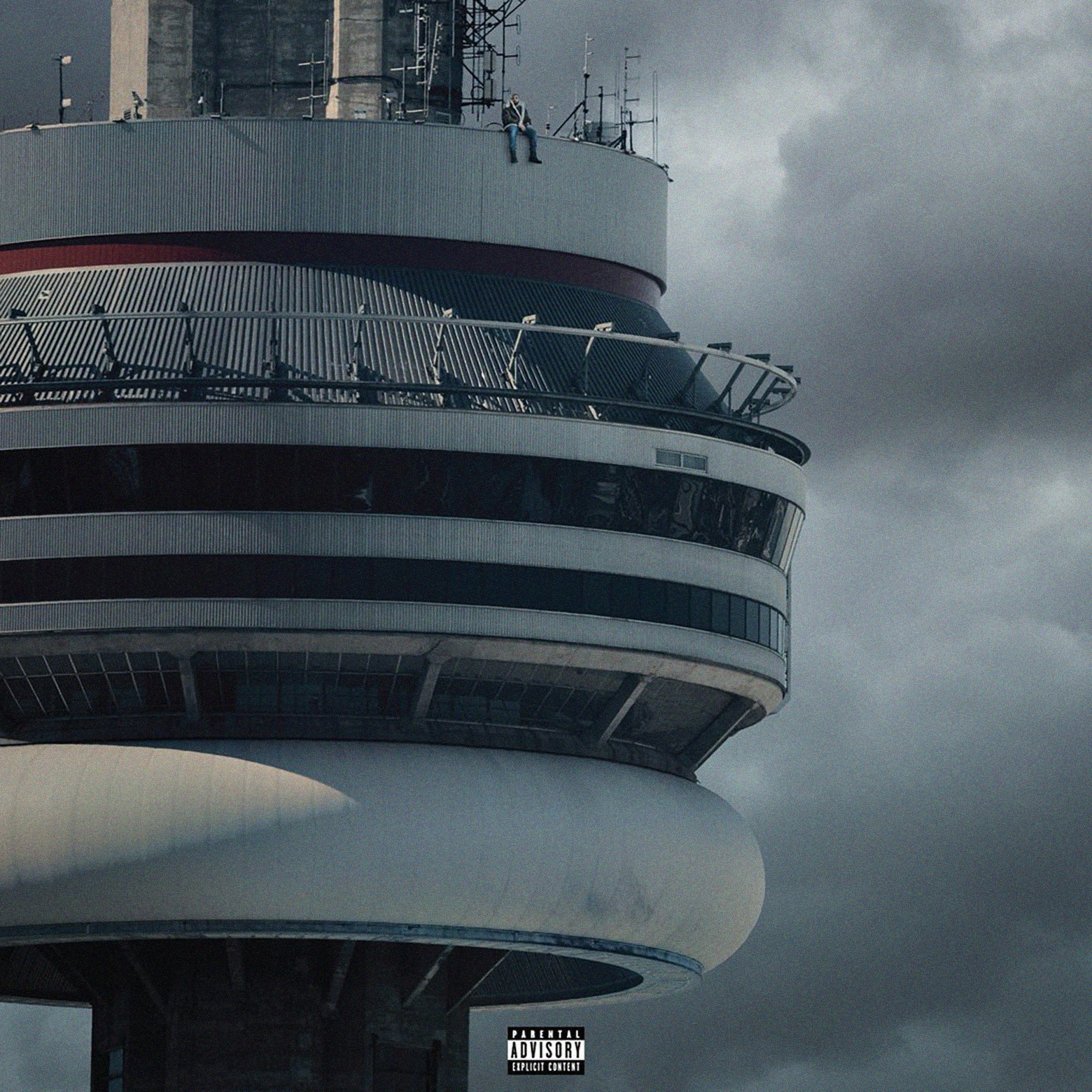 STEADY BUMPIN': VIEWS