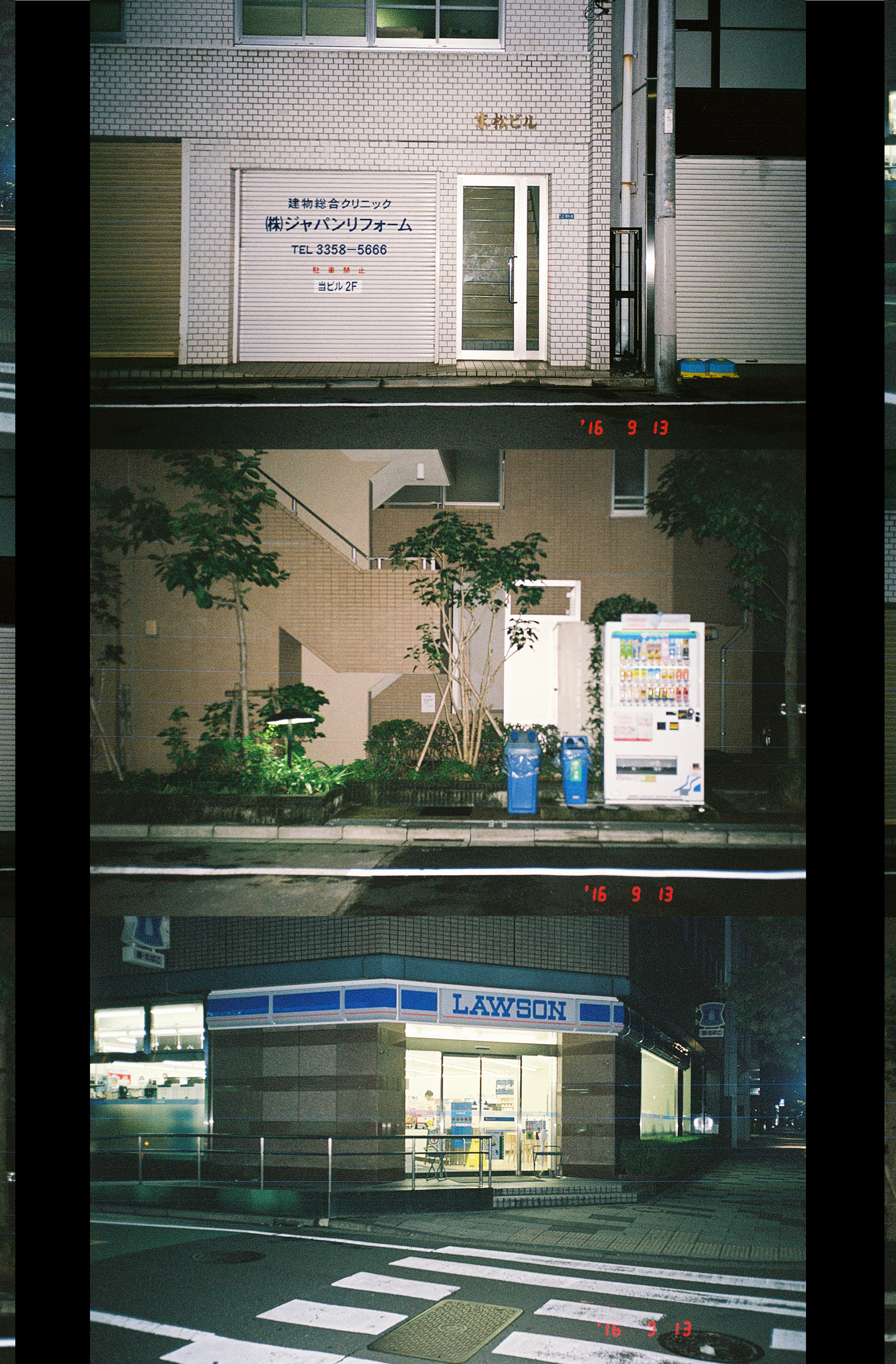 steady_tyo_cal_film_021